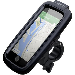 Cygnett- Bike Mount for iPhones 4.7""