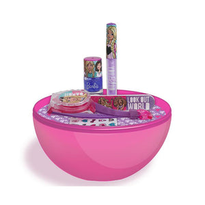 Barbie Make-Up Surprise! Ball - Randomly Selected