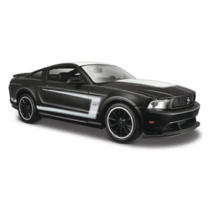 Maisto 1:24 Ford Mustang Boss 302 Special Edition