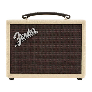 Fender Indio Portable Bluetooth Speaker