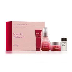 Jurlique Youthful Radiance Signature Set