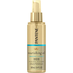 Pantene Nourishing Oil Serum - 100ml