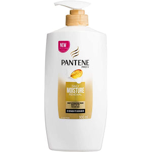 Pantene Pro-v Daily Moisture Renewal Conditioner - 900ml