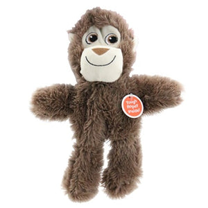 Paws & Claws Ropey Monkey Plush