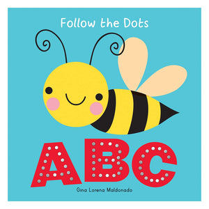 Follow the Dots: ABC