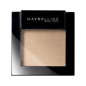 Maybelline Colour Sensational Mono Eyeshadow