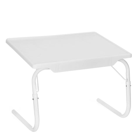 Bed Mate Handy Foldable Table