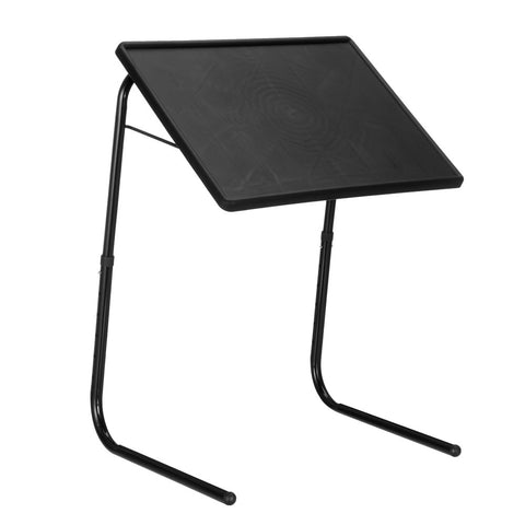 Home Mate Handy Foldable Table