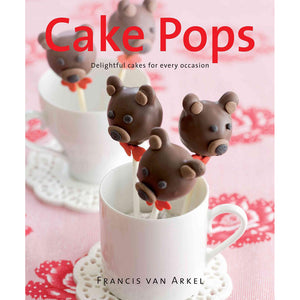 Cake Pops: Delightful Cakes for Every Occasion