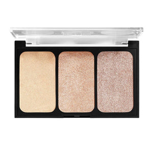 Covergirl TruBlend Super Stunner Palette - 500 It's Lit - 6.5g