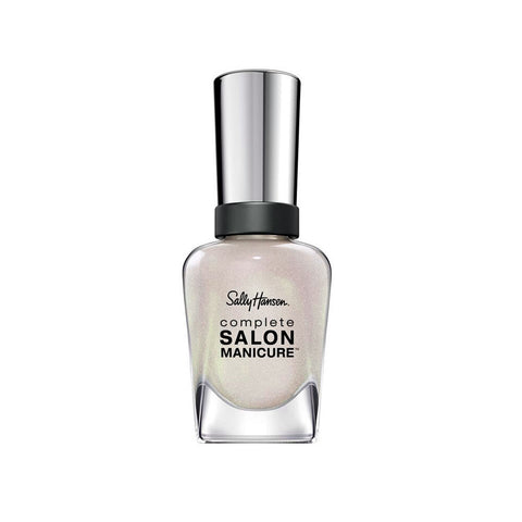 Smooth Sales2 x Sally Hansen Complete Salon Manicure Nail Polish 14.7ml