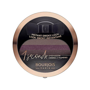 Bourjois 1 Second Eyeshadow - 3g