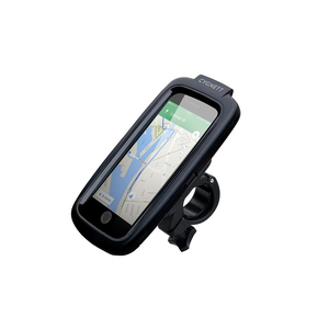 Cygnett- Bike Mount for iPhones 5.5""