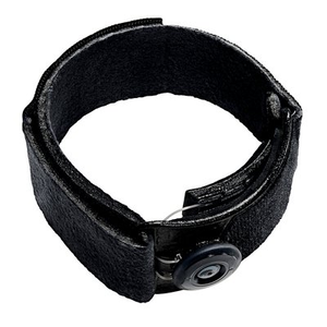 ACE Brand Custom Dial Knee Strap Smooth Sales