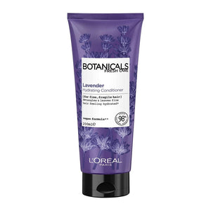 L'Oreal Botanicals Fresh Care Lavender Hydrating Conditioner 200ml