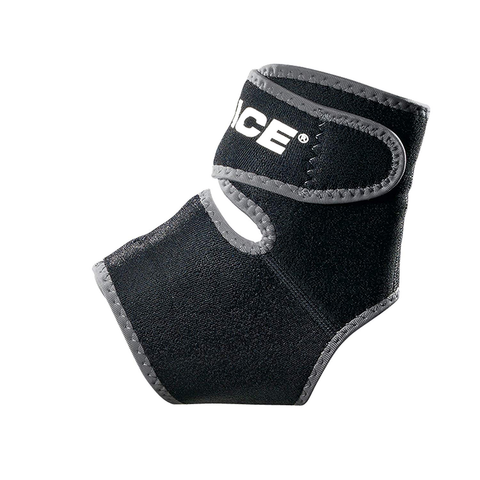 ACE™: Adjustable Ankle Support