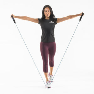 Black Mountain Products Single Resistance Band