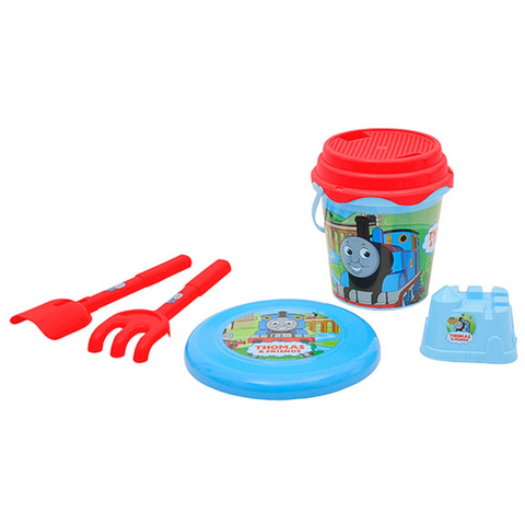 Children's Beach Kit