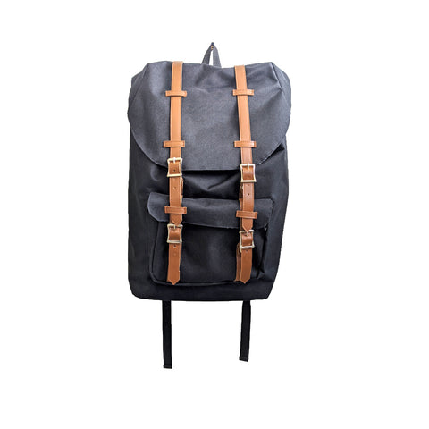 Jack Bee Stylish Travel Backpack