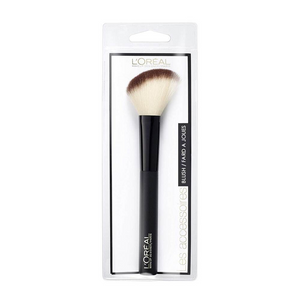 L'Oreal Infallible Blush Brush
