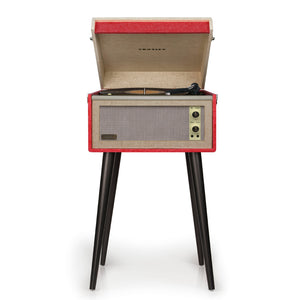 Crosley Dansette Bermuda Turntable