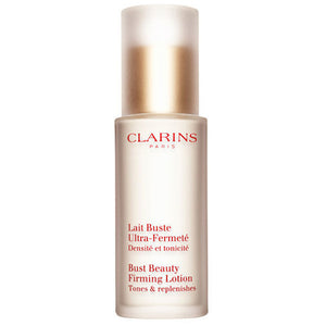 Clarins Bust Beauty Firm Lotion 50ml