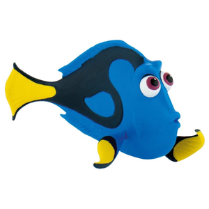 Disney Pixar Finding Dory: Figurines