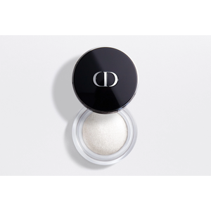 Diorshow Fusion Mono Long-Wear Eyeshadow