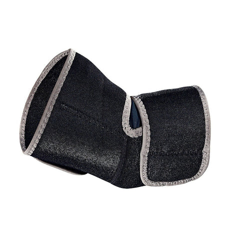 ACE Brand Adjustable Elbow Support Smooth Sales