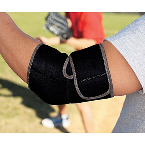 Smooth Sales ACE Brand Adjustable Elbow Support
