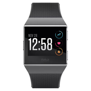 Fitbit Ionic Smartwatch Small/Large