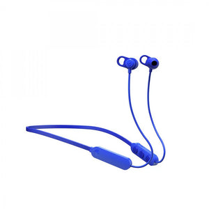 Skullcandy Jib+ Wireless In-Ear Headphones