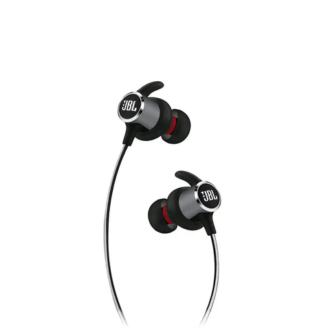 JBL Reflect Mini 2 In-Ear Wireless Headphones For iPhone