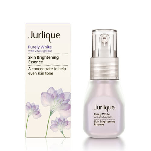 Jurlique Purely White Skin Brightening Essence 30ml