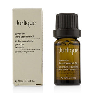 Jurlique Lavender Pure Essential Oil 10ml