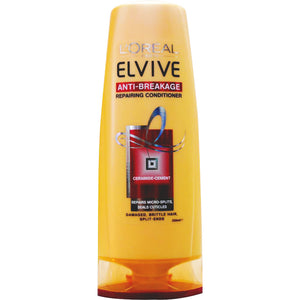 L'Oreal Elvive Conditioner Anti-Breakage Repairing 250mL