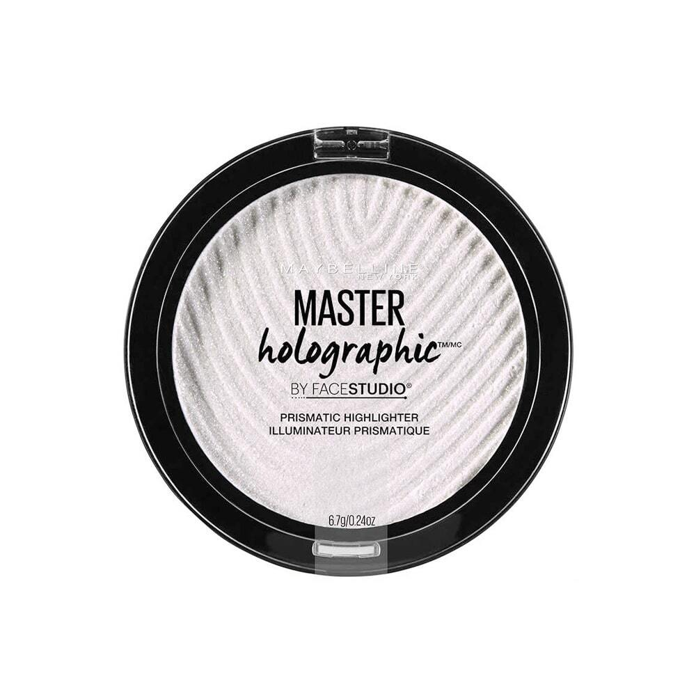 Maybelline Master Holographic Prismatic Highlighter 8g