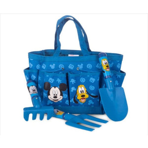 Mickey Mouse Clubhouse Gardening Kit