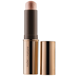 Touch of Glow Highlight Stick by Nude by Nature