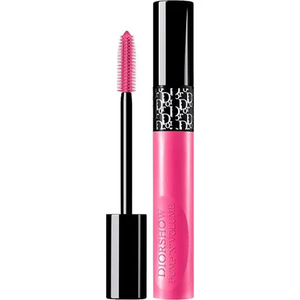 Diorshow Pump'N'Volume Mascara (Pink Pump)