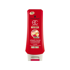 Schwarzkopf Extra Care Conditioner Colour Protect 250mL