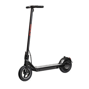 Robogo Rapid E Scooter