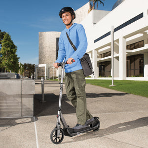 Razor EPrime Electric Scooter (Ages 14+)