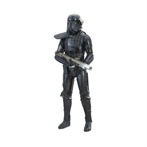 Star Wars: Imperial Death Trooper (Electronic)