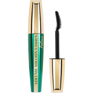 L'Oreal Paris: Mascara Volume Million Feline
