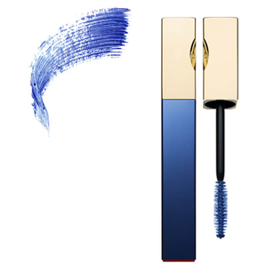 Clarins Paris: Truly Waterproof Mascara (02)