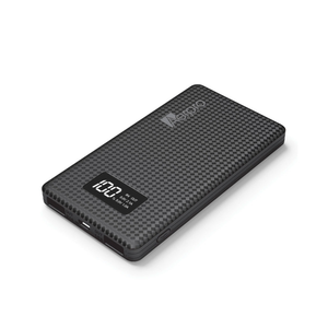 Aerpro Portable Micro USB Charger 2.1A/1A Power Bank