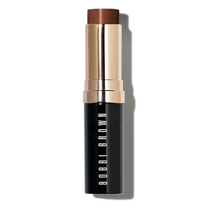 Bobbi Brown Skin Foundation Stick - 9ml
