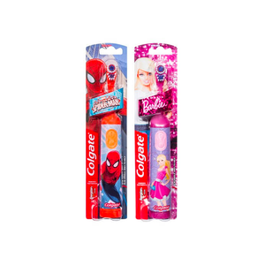 Colgate Kids Powered Toothbrush