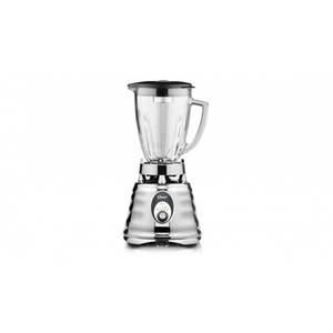 Oster Beehive 1.25L Blender OPB6000 - Silver